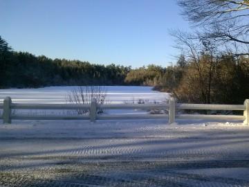 winter_pond